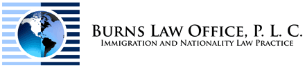 burns_law_logo